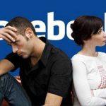 Gelozia pe Facebook